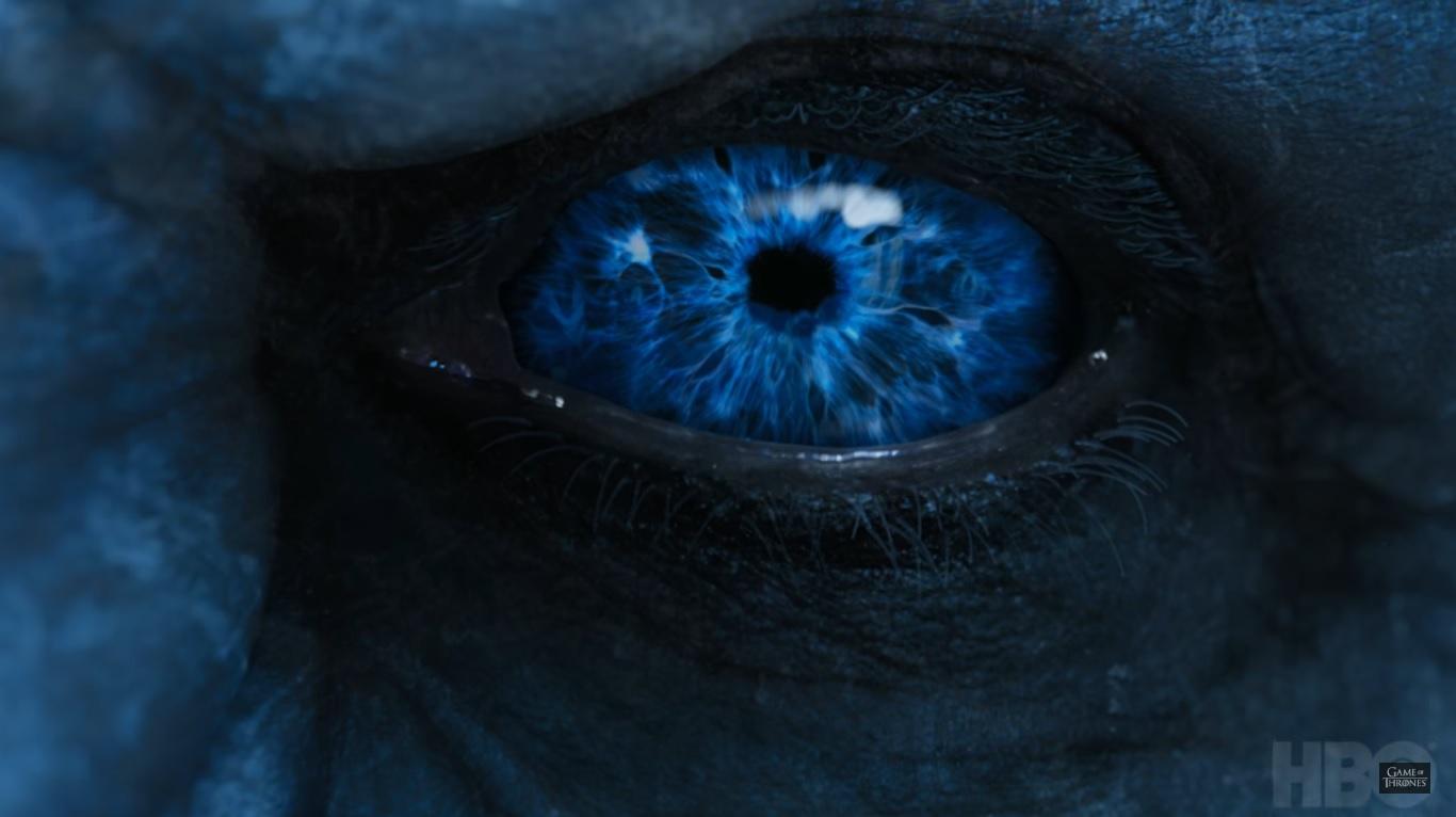 Nuevo teaser trailer de la séptima temporada de 'Juego de Tronos'