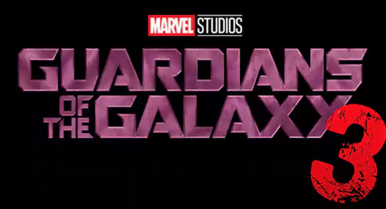 Confirmada Guardianes de la Galaxia 3 con o sin James Wan