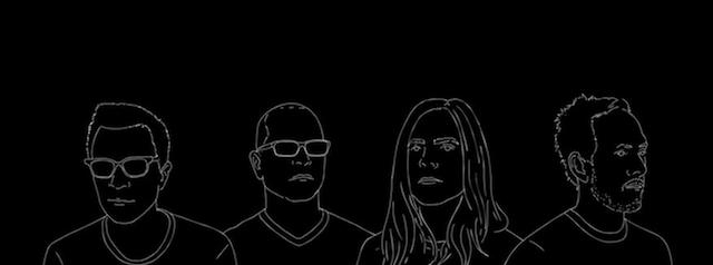 Nuevo single, disco y gira de Weezer
