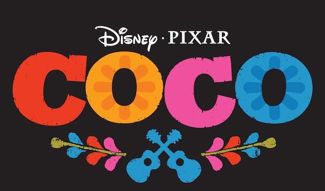 Primer tráiler de Coco, lo nuevo de PIXAR ambientada en el Día de Muertos
