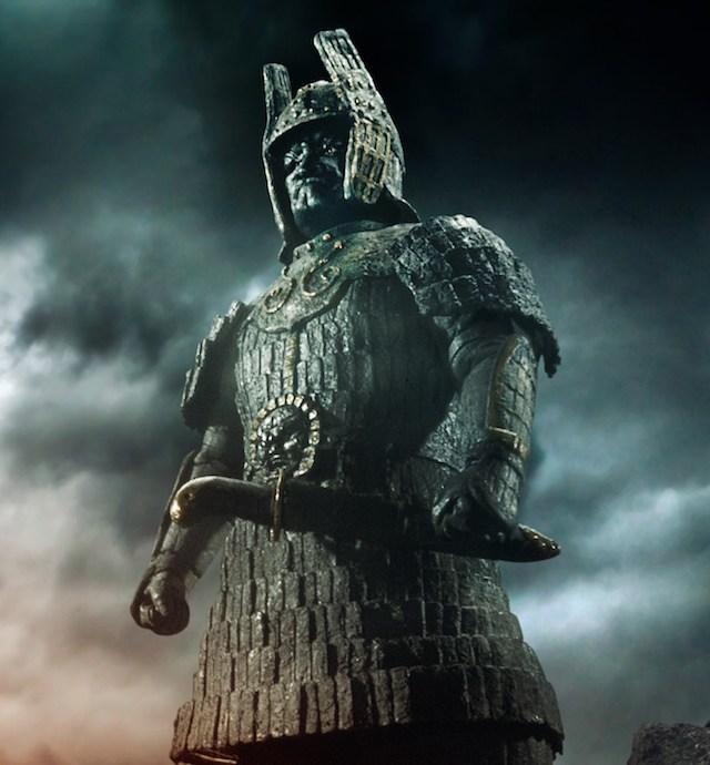 Las 13 mejores películas de kaijus y criaturas gigantes