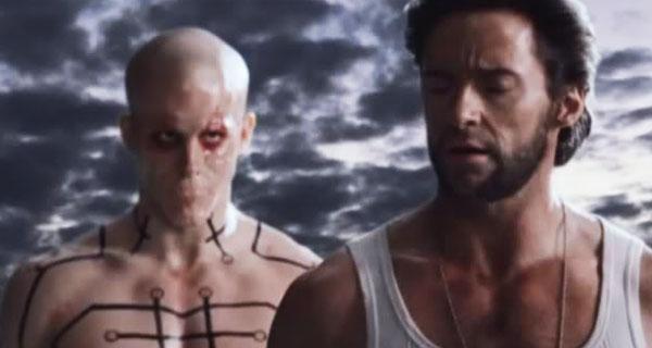 El director de 'Logan' anunció la muerte de Wolverine en 'The Wolverine'