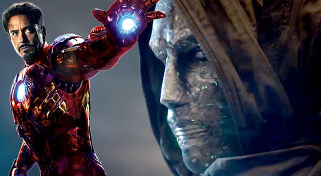 El regreso de Los 4 Fantásticos a Marvel