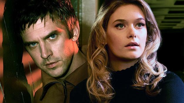 Marvel anuncia la segunda temporada de 'Legión'