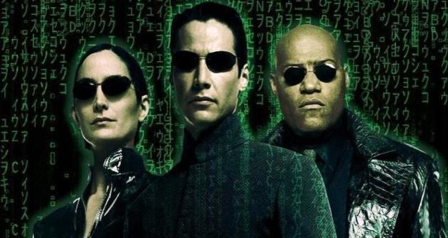 En marcha plan de reinicio de 'Matrix' sin las hermanas Wachowski
