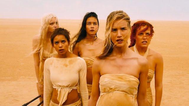 Las 13 mejores películas sobre el apocalipsis