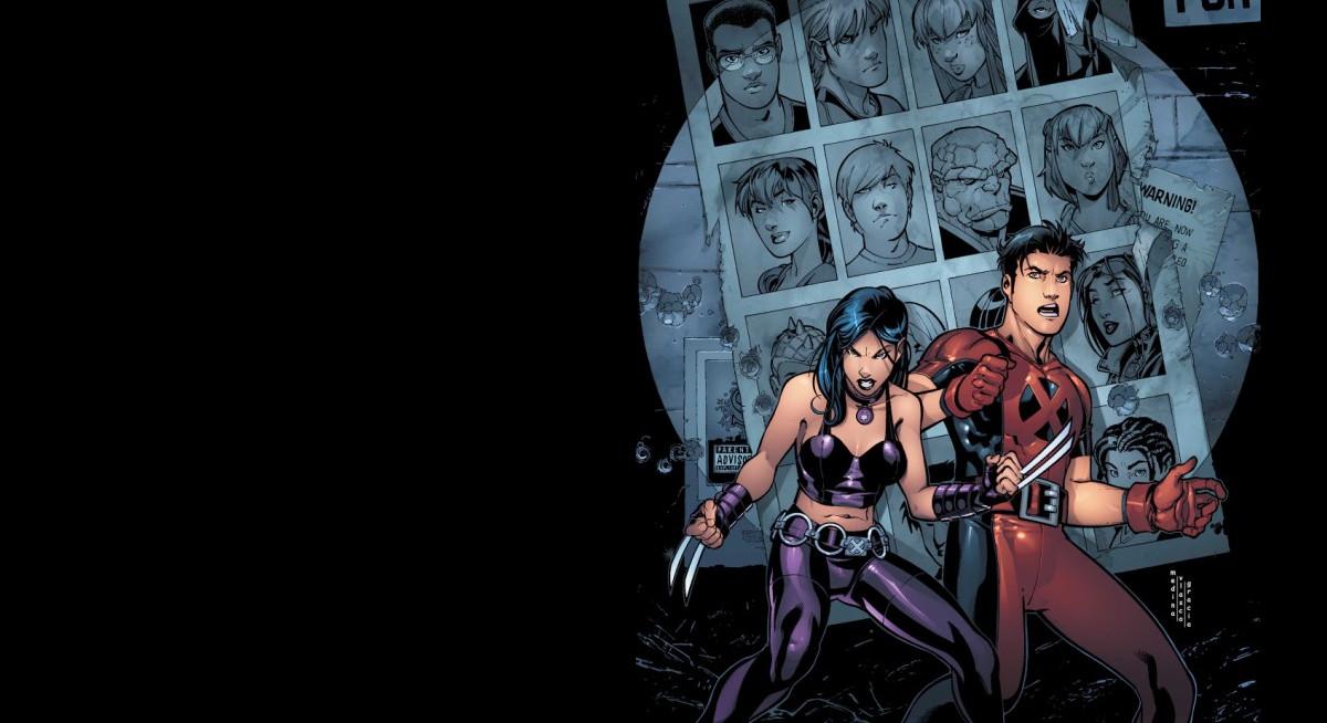 Las 5 mejores historias de X-23 en los comics