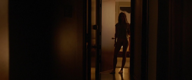 Cinco desnudos frontales del cine que no te esperabas