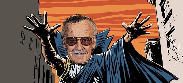 El verdadero papel de Stan Lee en las películas Marvel revelado
