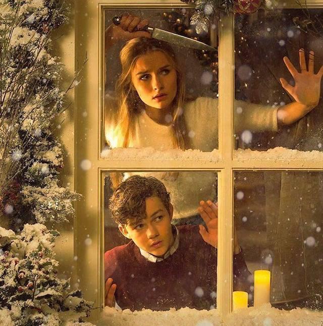 Las películas de terror más esperadas de este año Vol.1
