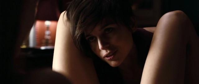 Las 13 mejores películas eróticas de todos los tiempos