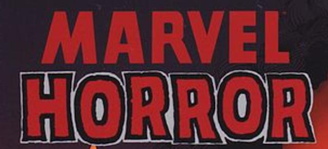 Marvel: New Mutants será una película de terror