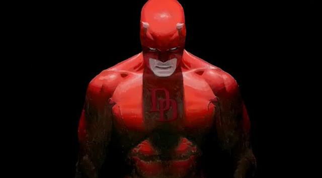 Las 5 mejores historias de Daredevil en los comics