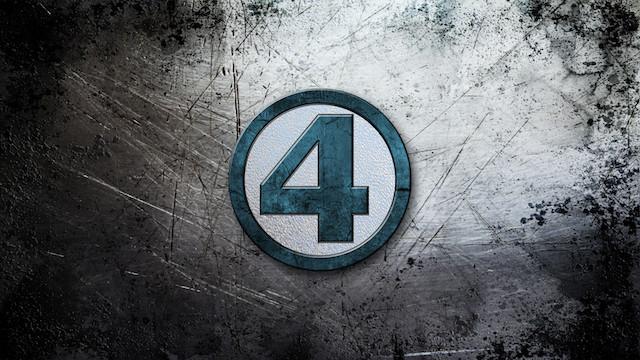 El regreso de los Cuatro Fantásticos tras la Guerra de Infinito