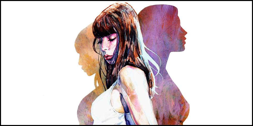 ¿Cuales son las 5 mejores historias de Jessica Jones en los comics?