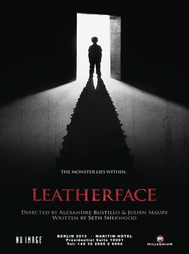 Las mejores películas de terror más esperadas de este año Vol.2