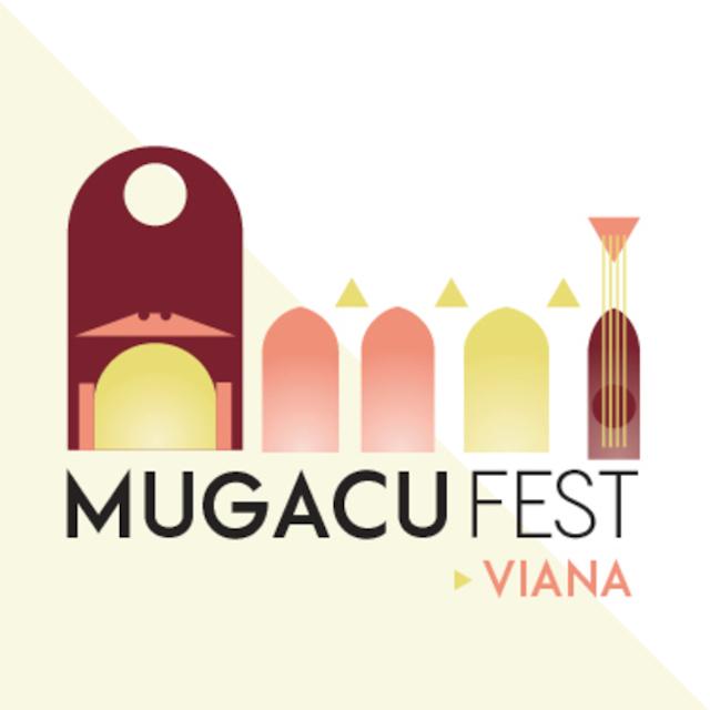 Nace el MUGACU fest, gastronomía y cultura en Navarra