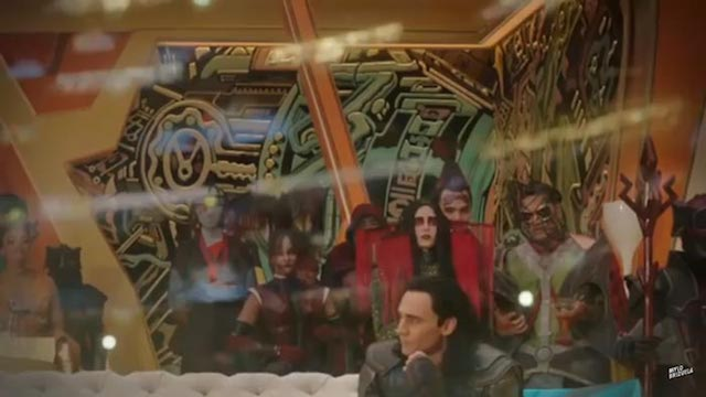 El regreso de los Cuatro Fantásticos a Marvel tras la Guerra de Infinito