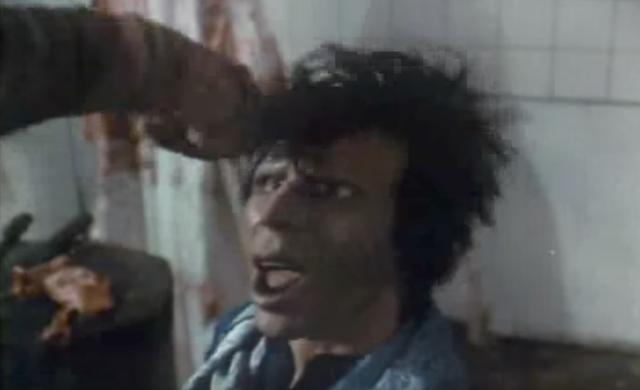 13 películas sobre momias que puedes ver después de La Momia