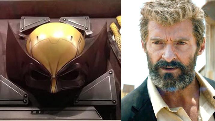 Confirmado nuevo Wolverine con partificipación de Hugh Jackman