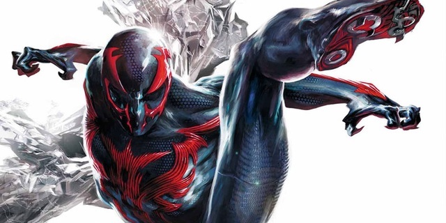 Cinco películas de Marvel y DC que se anunciarán en las próximas semanas