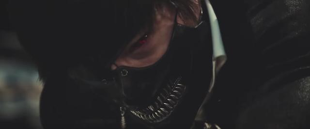 Tokyo Ghoul es la mejor adaptación manga de la historia