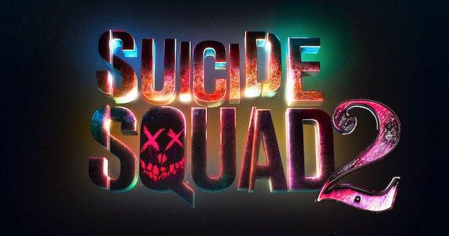 Suicide Squad 2 ya tiene director. Y es español