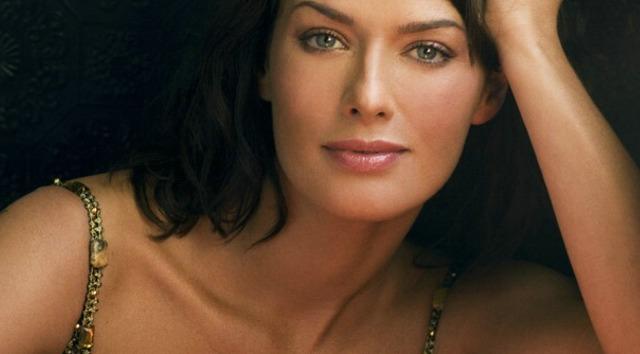 Lena Headey desnuda por venganza en Juego de Tronos