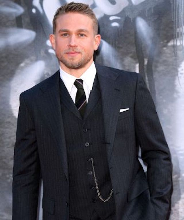 Se busca James Bond: los 7 mejores candidatos posibles