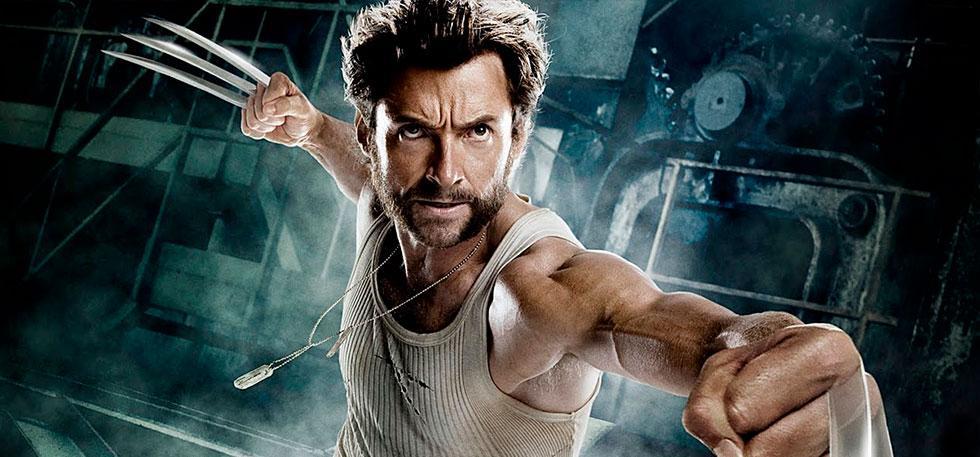 Hugh Jackman confirma el regreso de 'Wolverine'