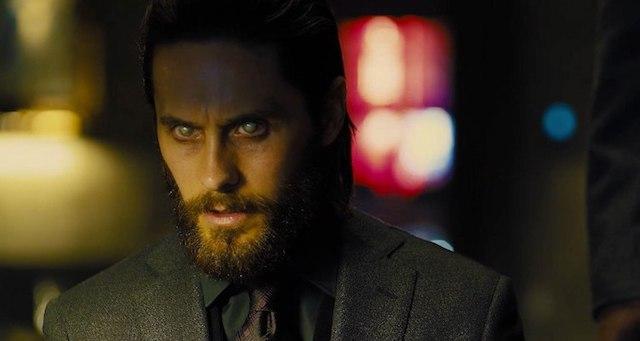 Ya puedes ver la precuela de Blade Runner con Jared Leto