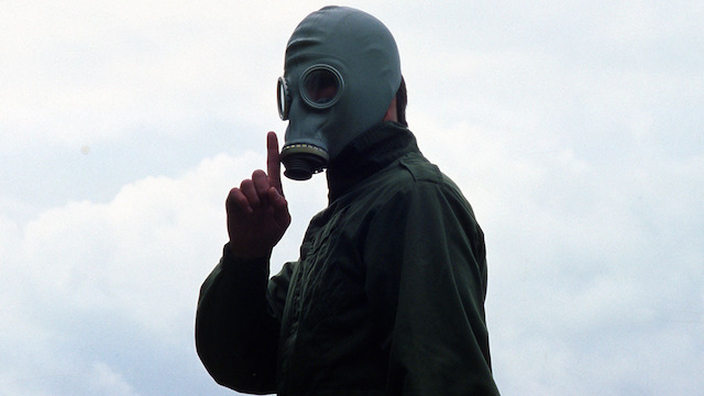Las 13 películas de venganza más sórdidas del cine