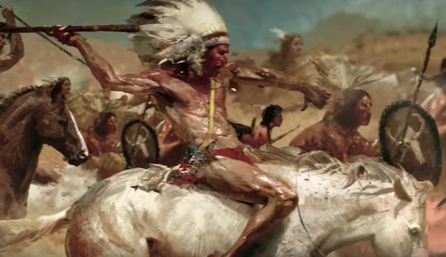 Age of Empires vuelve por todo lo alto 20 años después