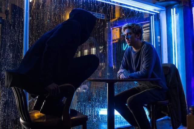 Crítica de Death Note, la última polémica de Netflix
