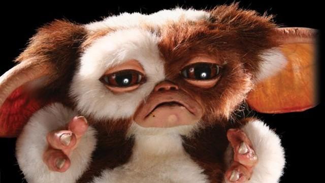 El guión de Gremlins 3 ya está listo y será retorcido y oscuro