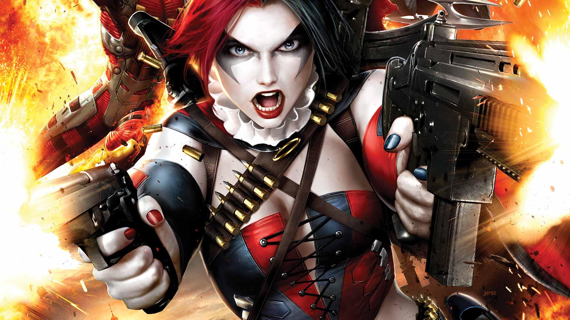 https://www.cultture.com/68747-las-5-mejores-historias-de-deadpool-masacre-en-los-comics