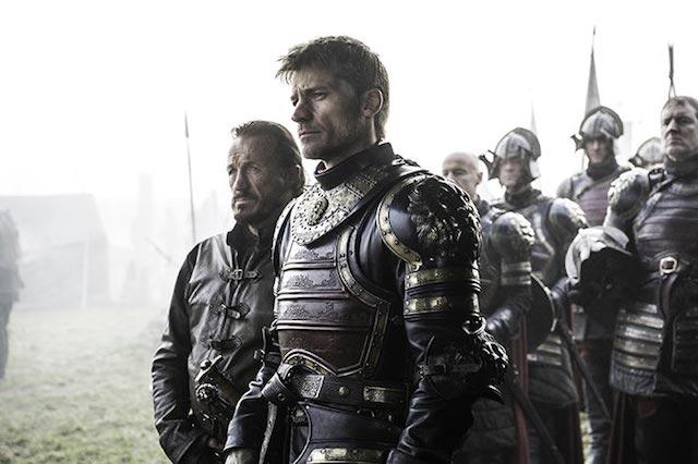 ¿Está muerto Jamie Lannister? ¡Tráiler de Juego de Tronos 7x05 lleno de SPOILERS!