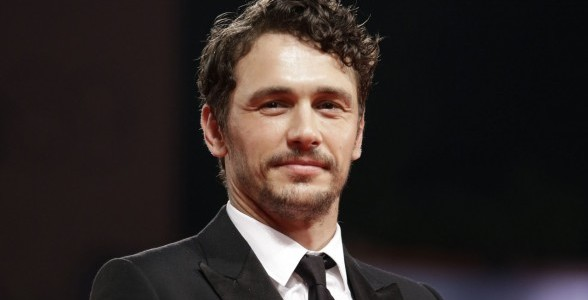 james franco tony stark
