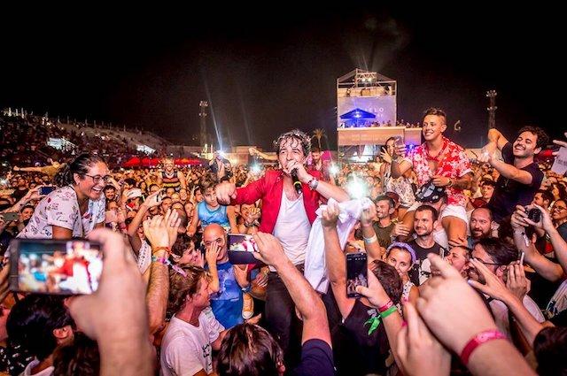 Low Festival 2017: ¿el mejor festival nacional?