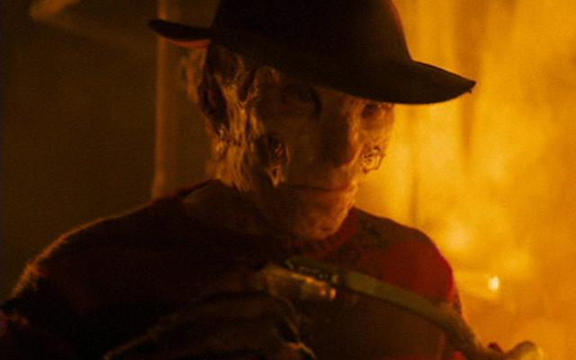 James Wan prepara Pesadilla en Elm Street