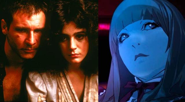 Ya puedes ver el nuevo corto de Blade Runner online