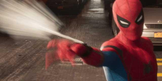 Spider-Man: Homecoming, oficialmente el mejor reinicio de la historia
