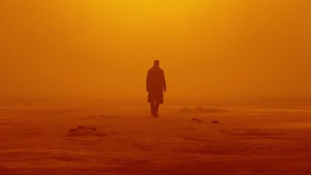 El fracaso de Blade Runner 2049 hace tambalear la industria