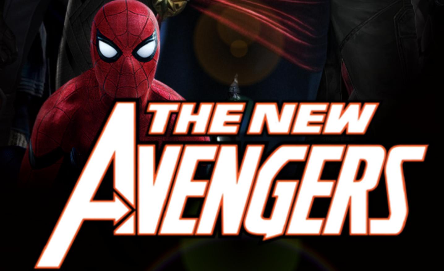 ¿Qué pasa con la Fase 4 de Marvel?