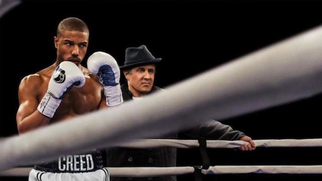 Confirmado el director de Creed 2: la película en las mejores manos