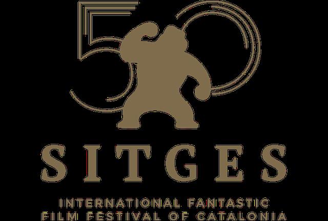 Todo listo para arrancar Sitges 2017 (¿verdad, gobierno?)