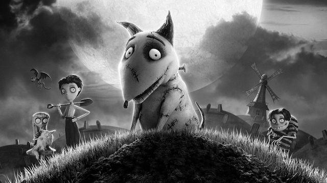 Las mejores películas para ver en Halloween (Parte III): Halloween para niños