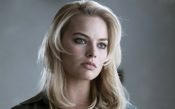 El increíble cambio radical de Margot Robbie revoluciona la red