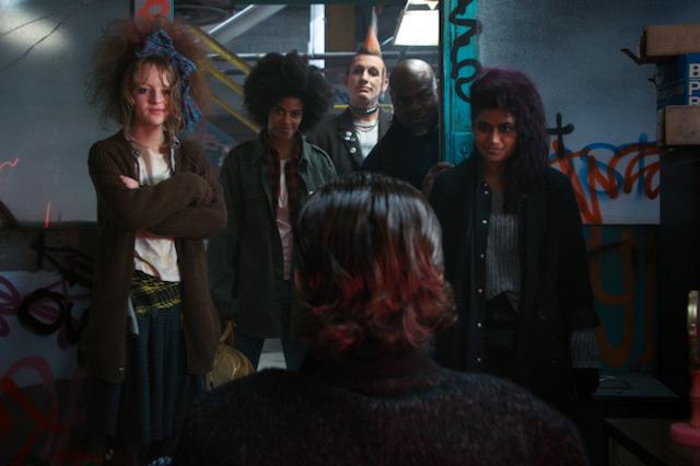Por qué Stranger Things 2 es una secuela superior a la original