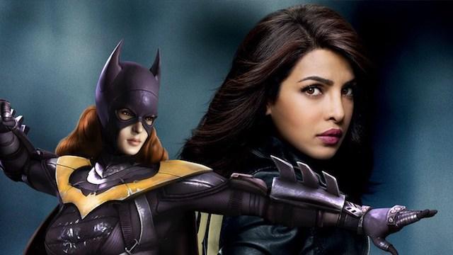 Warner podría despedir a Joss Whedon antes de Batgirl
